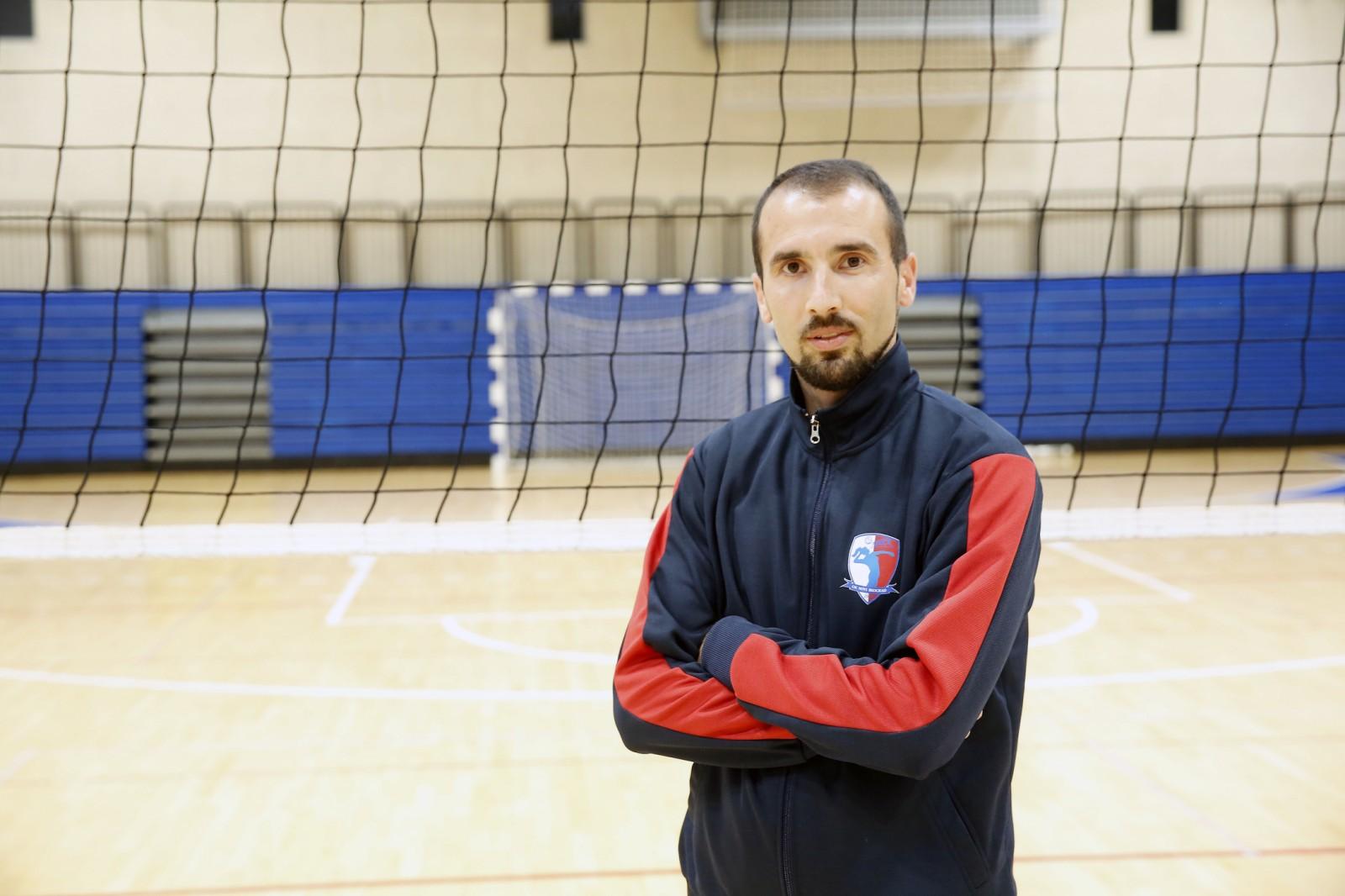 Vladan Pavlović-1